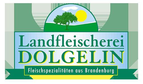 Landfleischerei-Dolgelin.de
